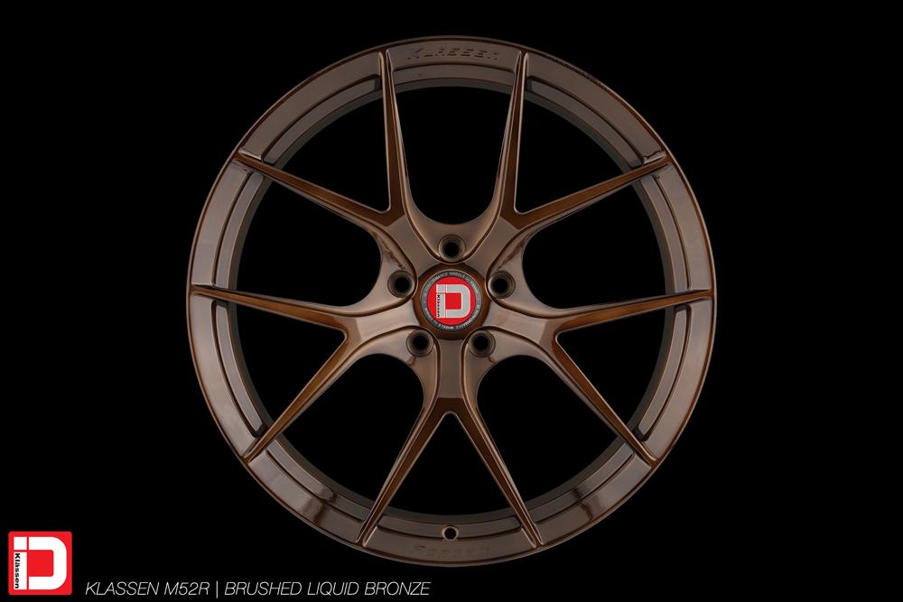 klassen-m52r-gloss-brushed-liquid-bronze-monoblock-wheels-01