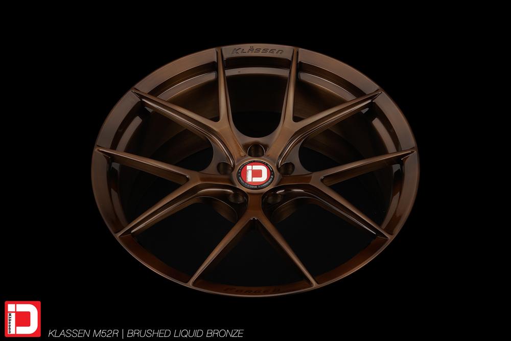 klassen-m52r-gloss-brushed-liquid-bronze-monoblock-wheels-04
