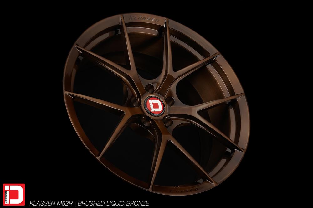 klassen-m52r-gloss-brushed-liquid-bronze-monoblock-wheels-07