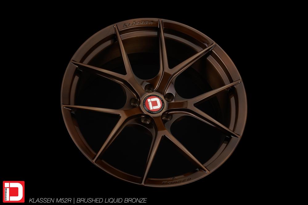 klassen-m52r-gloss-brushed-liquid-bronze-monoblock-wheels-08