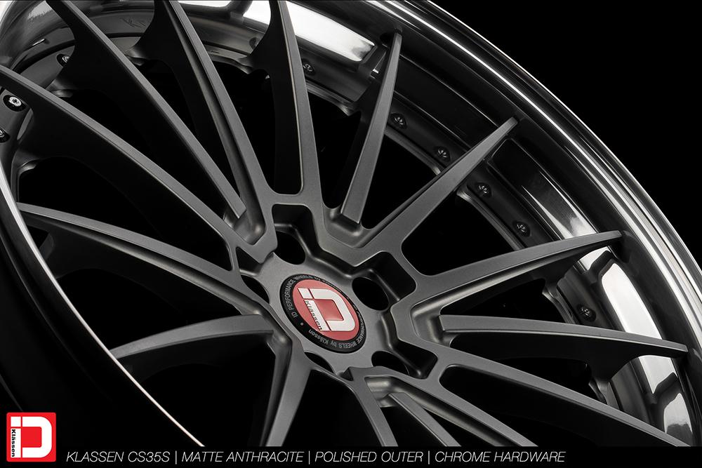 cs35s-matte-anthracite-polished-klassen-id-wheels-06