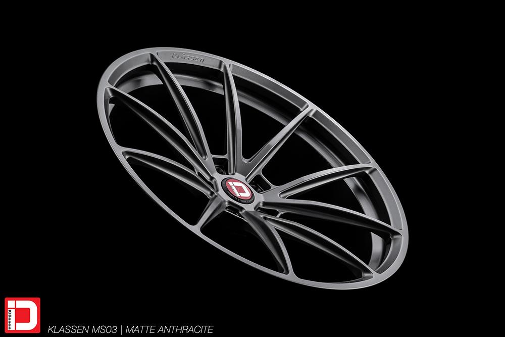 ms03-matte-anthracite-klassen-id-wheels-05