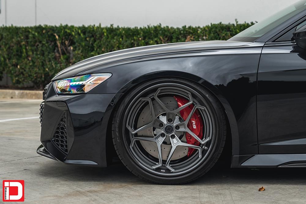 audi-rs6-matte-anthracite-carbon-fiber-klassen-id-wheels-03