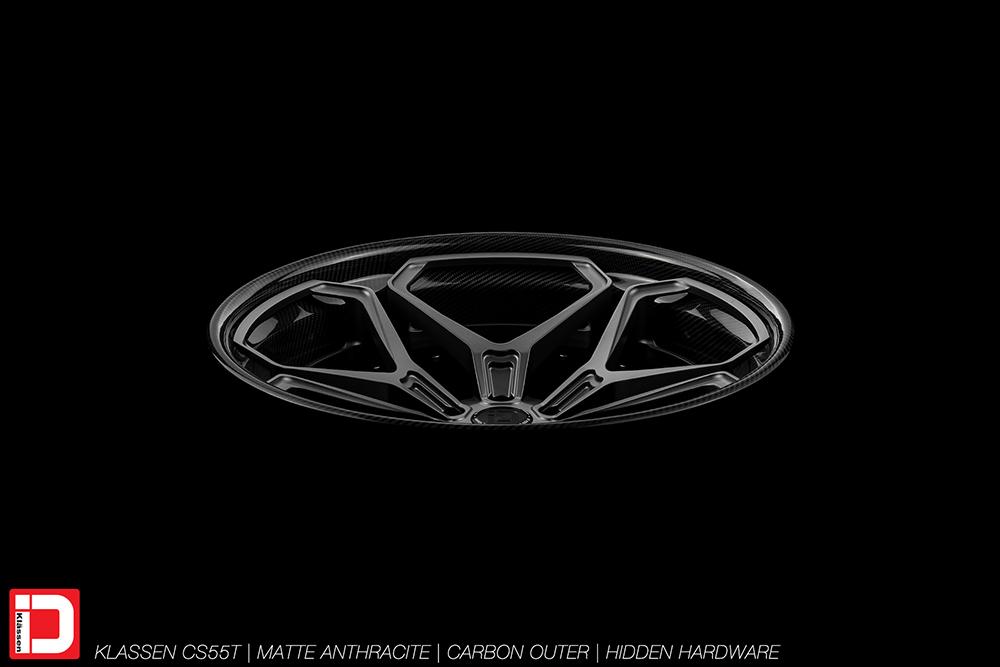 cs55t-matte-anthracite-carbon-klassen-id-wheels-03