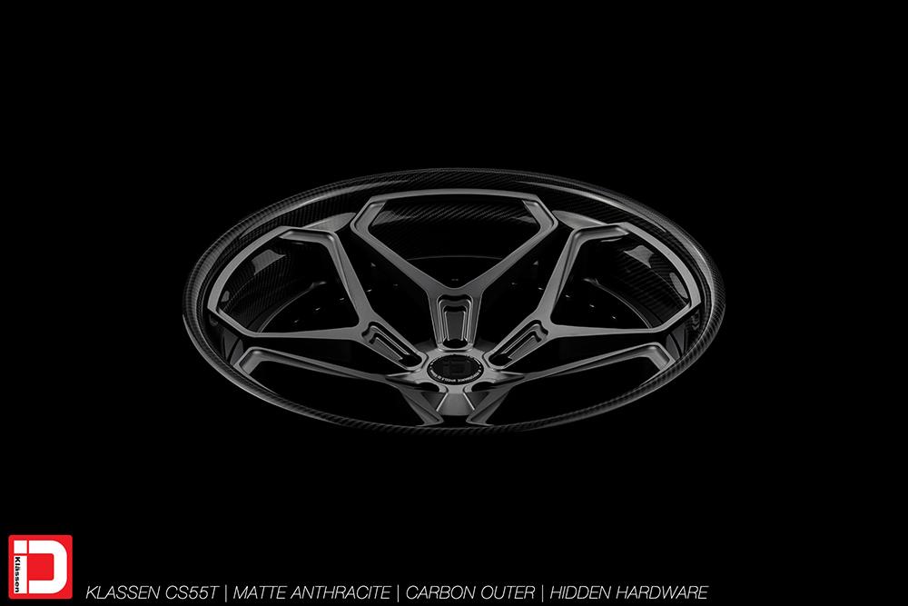 cs55t-matte-anthracite-carbon-klassen-id-wheels-04