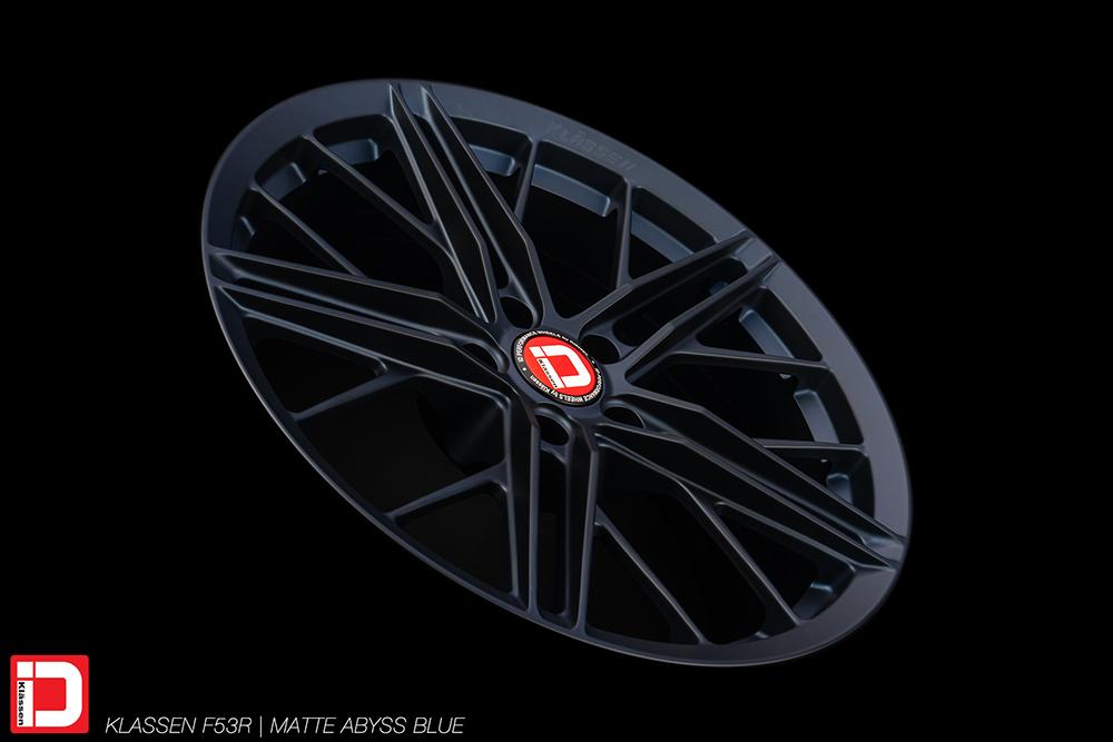klassen-f53r-matte-abyss-blue-wheels-05
