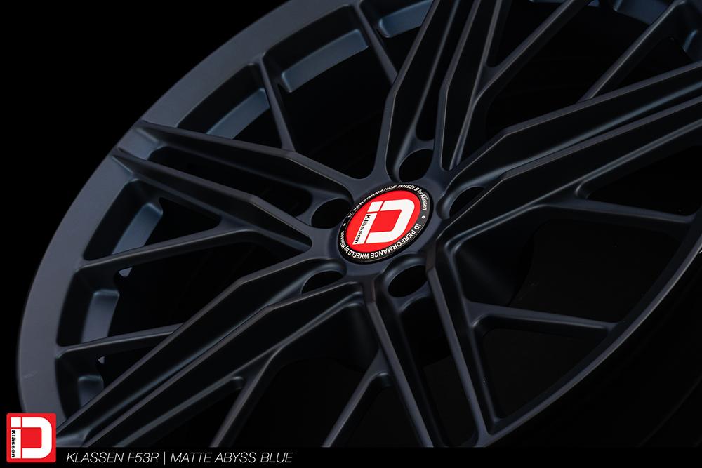 klassen-f53r-matte-abyss-blue-wheels-06