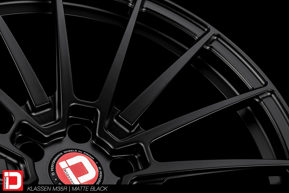 m35r-matte-black-klassen-id-wheels-08